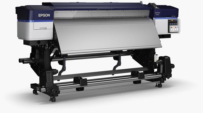 ploter solwentowy drukarka anc olszyna osztrzeszów