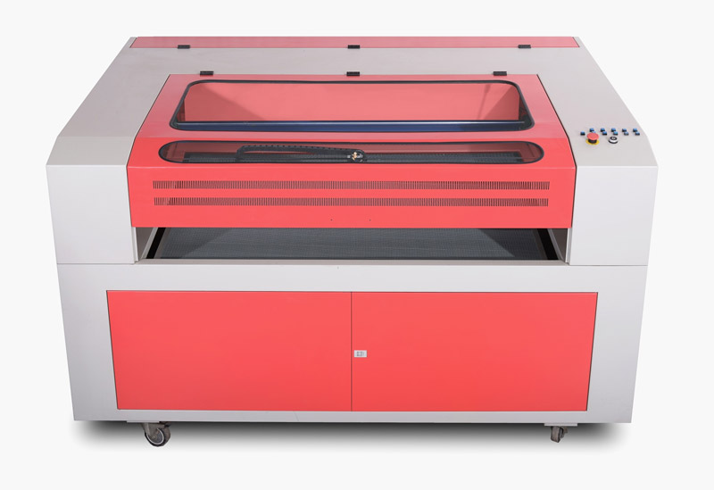 laser w anc zaplecze techniczne anc drukarnia olszyna
