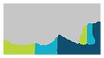 ANC – Drukarnia Ostrzeszów Logo