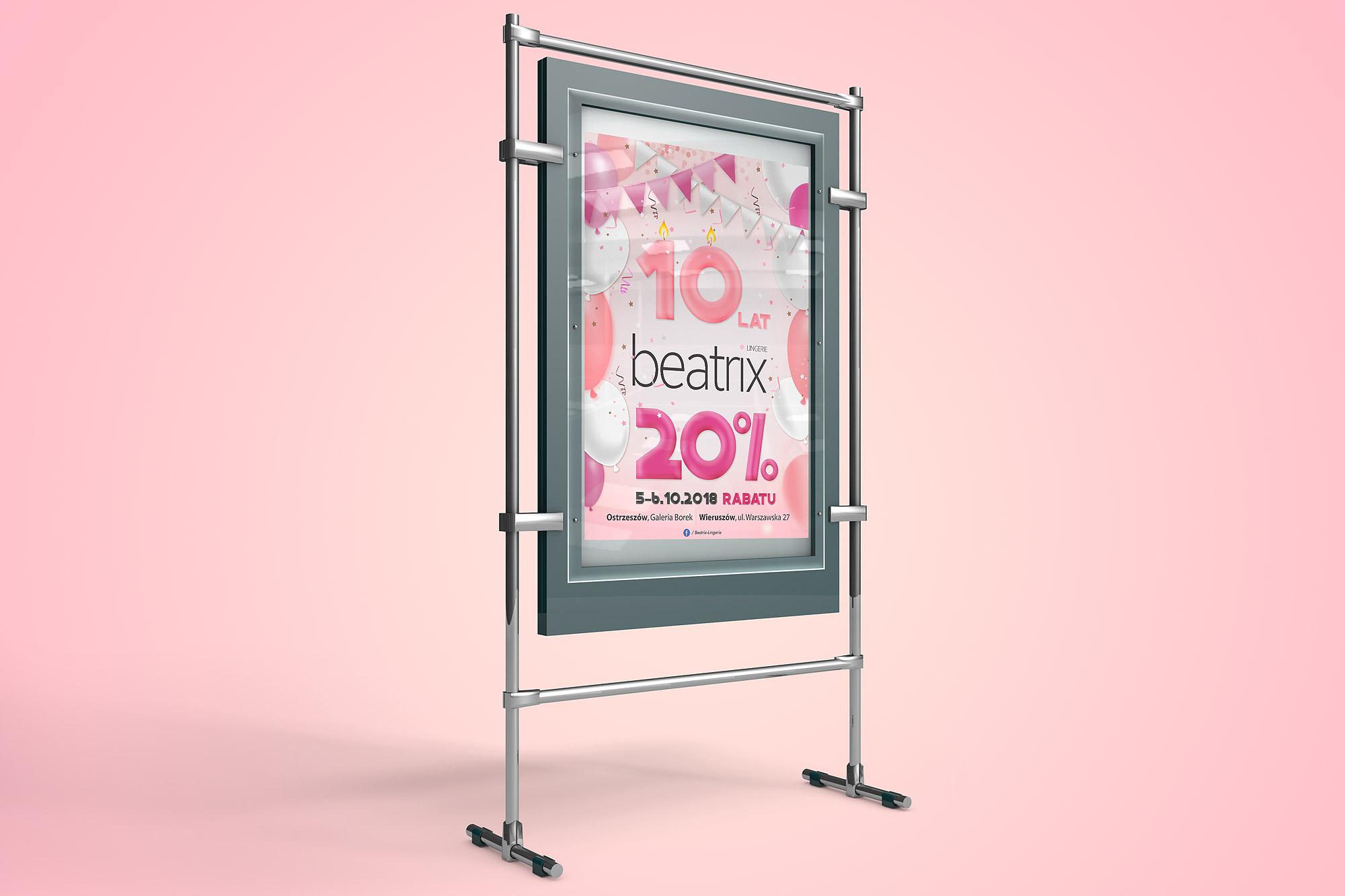 projektowanie plakatów , plakaty papierowe, plakaty a3, plakaty a2 a1 a0