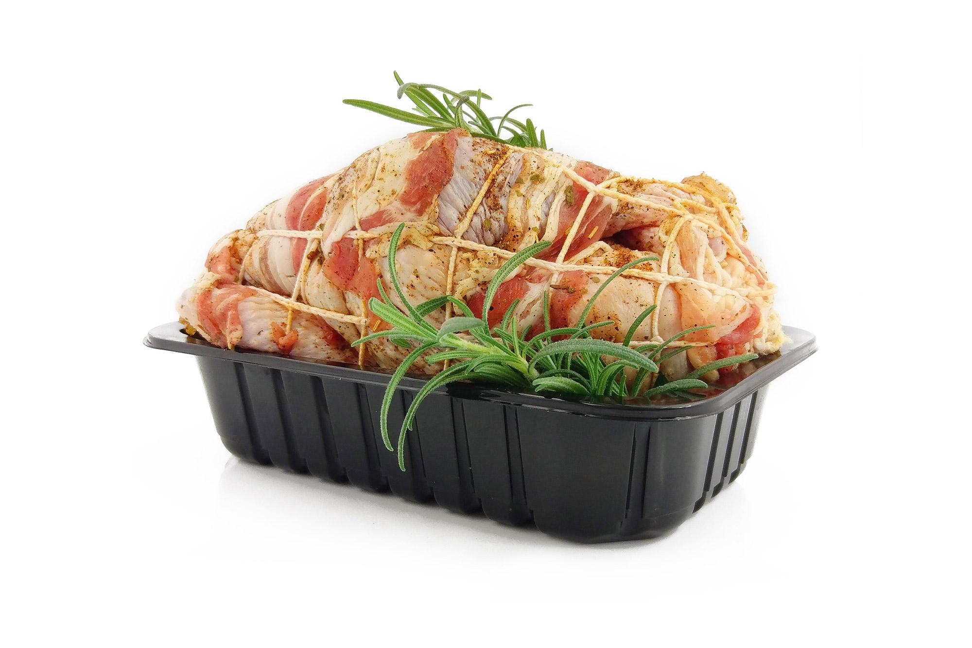 fotografia produktowa mięsa, zdjęcia mięsa, zdjęcia tuszy, fotografia drop produktów