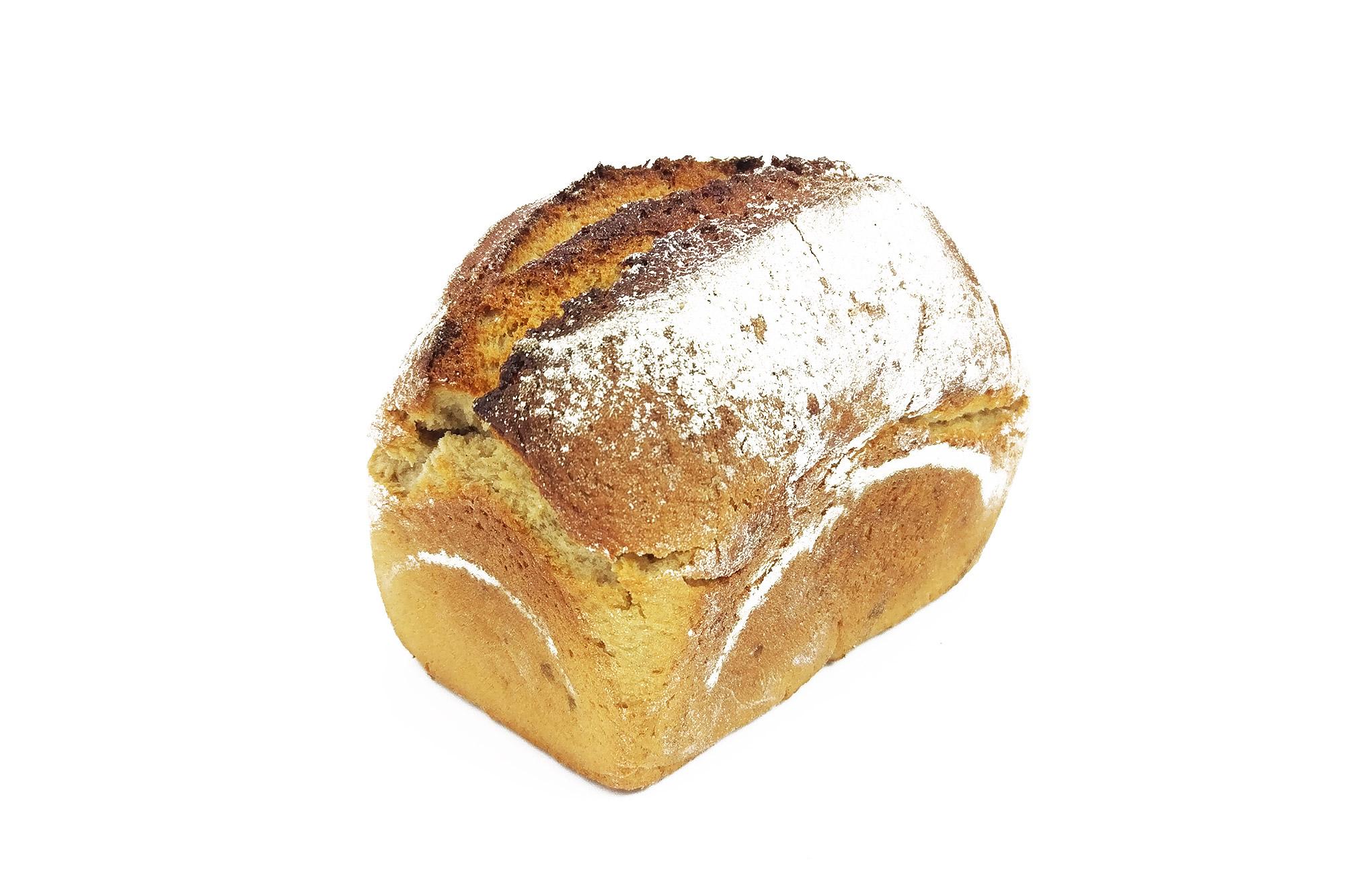 fotografia produktowa, anc ostrzeszów, fotografia chleba, chleb foto reklamowe, foto chleba