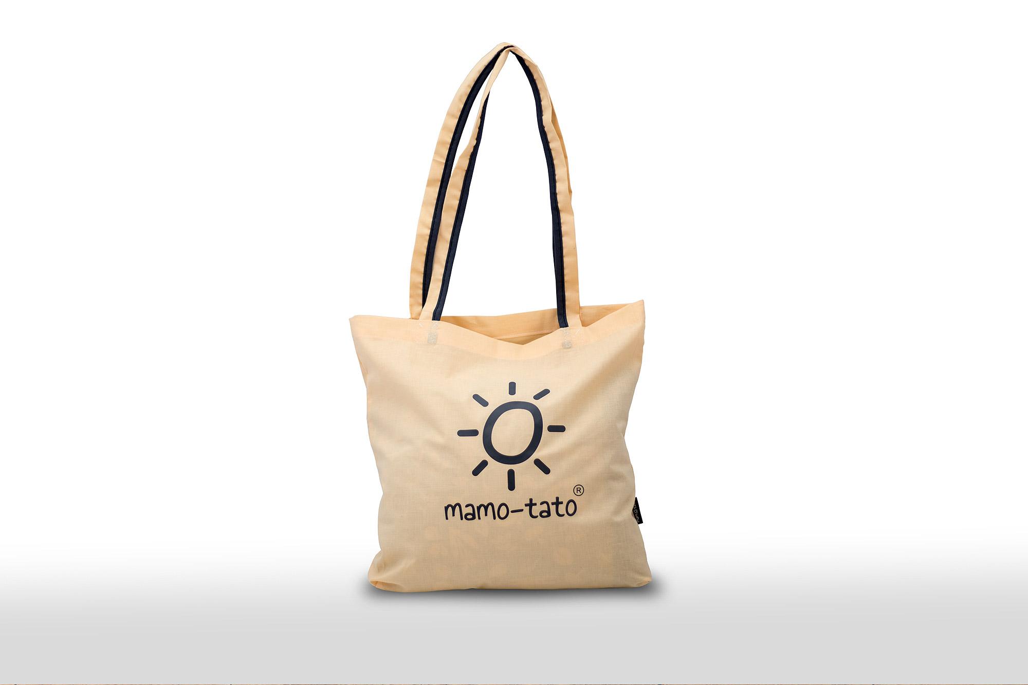 torby reklamowe dla firm, torba reklamowa